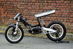 jawa Vans, Motorcycle, Bike, Vehicles, Bicycle, Van, Motorcycles, Bicycles, Car