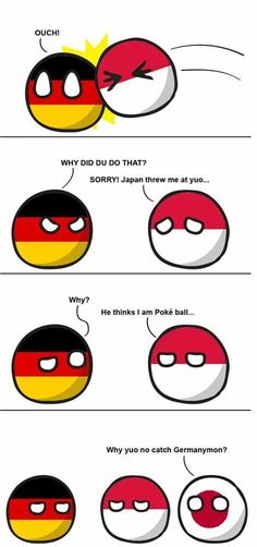 Das Memebuch [Abgeschlossen] Well, since I do not feel like my book in which I'm fucking … # Humor # amreading # books # wattpad Funny Shit, Funny As Hell, Funny Pins, Funny Memes, Hilarious, Worst Memes, Pokemon, Hetalia, Wattpad