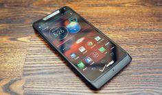 Motorola Droid Razr HD, RAZR HD Maxx, RAZR M KitKat Update Android 4.4.2 Rollout (OTA)
