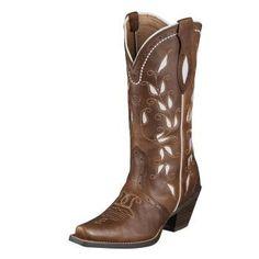 Cowboy Boots Sonora - Ariat