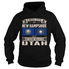 NEW HAMPSHIRE_UTAH
