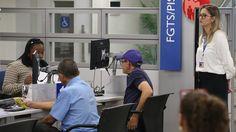 Rentabilidade do FGTS ficará acima da inflação, projeta ministério do Trabalho