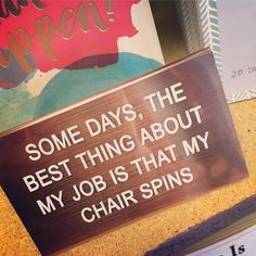 Monday struggles... at least it is a 3 day week! #lookonthebrightside . . . . #catchingfireflies #annarbor #kerrytown #visitannarbor #berkleymi #downtownberkley #rochestermi #downtownrochester #shoplocal #shopsmall #whimsicalgifts #mondaystruggles #officedecor