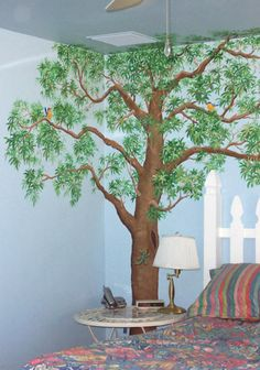 Google Image Result for http://zartiststudio.com/images/Murals/tree_mural.jpg