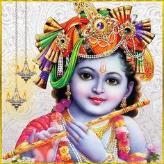 Lord Krishna Wallpapers, Radha Krishna Wallpaper, Lord Krishna Images, Radha Krishna Pictures, Krishna Photos, Bal Krishna, Krishna Statue, Radha Krishna Photo, Krishna Art