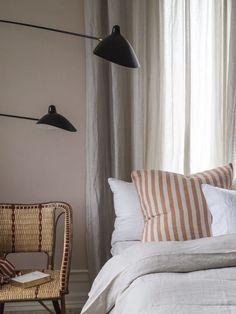 Blush Wallpaper, Textured Wallpaper, Scandinavian Wallpaper, Scandinavian Design, Tactile Texture, Blush Roses, Pattern Wallpaper, Textures Patterns, Feng Shui