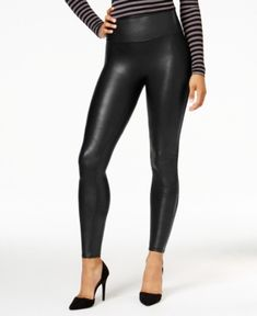 1b6ee4f48504cf 132 Best Leggings/ leather/ tights images in 2019