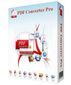 software for pdf converter http://scannersoftware2x.jimdo.com/2013/05/30/finding-the-right-pc-scanner-software/