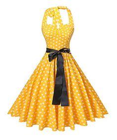 http://rockabillyclothingstore.com/product/v-fashion-womens-vintage-1950s-halter-neck-polka-dot-audrey-hepburn-dress-50s-retro-swing-dresses-with-belt/
