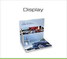 Køhler Display – Specialdesign af Displays & Skilte