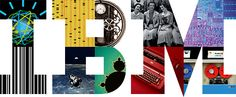 Happy Birthday IBM, 100 Years of Success! | Retail Tech Inc.