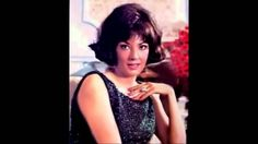 If I Loved You (Anna Moffo) - One of my favorite opera sopranos singing one of my favorite songs from one of my favorite Broadway musicals.