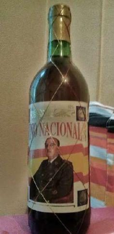 . Botella de vino de franco por solo 49�, mini botella de tequila dom julio por solo 9�, plancha chica de hierro antigua por solo 9�, plancha replica de hierro colado solo 6�, porta vela de hierro colado solo 6�, porta botella imitaci�n cobre muy bonita sol