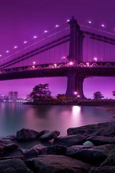 640-Manhattan-Bridge-New-York-City-l