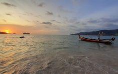 Die Koninkryk van Thailand – die land van glimlagte Freedom Beach, Man Se, Park In New York, Phuket, Central Park, Snorkeling, Bangkok, Thailand, Outdoor