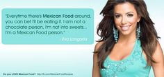 """http://www.MexicanCookingTips.com/ is """"The Spot"""" to share your passion for spicy Mexican Food and learn easy to prepare mexican recipes"""
