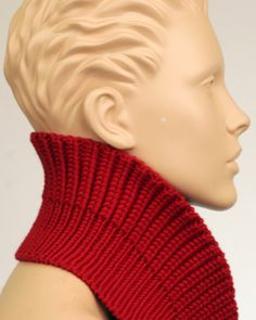 We are please to announce that CARTESIAN® Scarves are now available online at cartesianscarf.com at our special introductory price of $78.00, including U.S. shipping #cartesianscarf #scarf Stay Warm, Merino Wool, Knitted Hats, Looks Great, Have Fun, Scarves, Beanie, Elegant, Knitting
