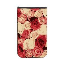 Roses are Red Kindle Sleeve. Click to see this design on other products.