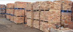 Brick Building, Bricks, Wood, Garden, Google, Image, Madeira, Garten, Woodwind Instrument