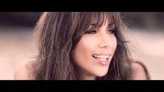 Leona Lewis / Avicii - Collide  I love it!!!  #Leona #YouAreTheBest