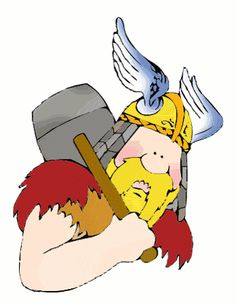 Great resources for the history unit on Vikings