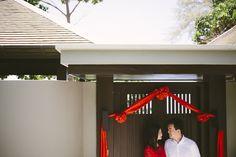 Jaime & Justin - Axel & Berg - A Swedish Destination Wedding Photography Duo