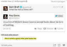 What Is Minecraft