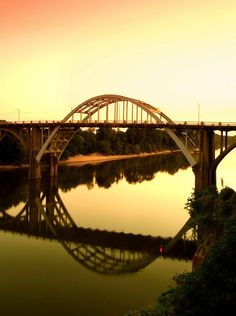 Amazing Snaps: The Edmund Pettus Bridge, USA | See more