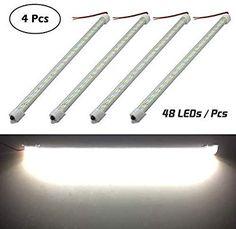 12 volt lighting ideas strip lighting