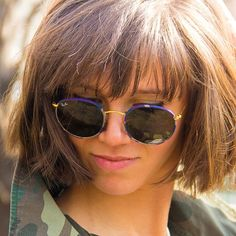Fashion trends - Street style - Website For Cheap Ray Ban sunglasses, Ray Ban Sunglasses Outlet! Super Cheap! Only $12.9! Fashion style 2015, Limited Supply.Shop Now!