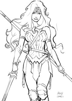 geek tattoo for women comic books - geek tattoo for women . geek tattoo for women comic books . Wonder Woman Kunst, Wonder Woman Drawing, Wonder Woman Art, Wonder Woman Comic, Colouring Pages, Adult Coloring Pages, Comic Books Art, Comic Art, Comic Character