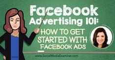 #facebook #ads