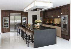 Opulence | Kitchens