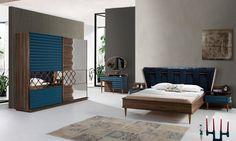 Zamansız bir tasarımı yatak odanıza getiren Leda Yatak Odası, şehir hayatının temposundan kaçmanızı ve yorgunluğunuzu atmanızı sağlayacak. Tarz Mobilya | Evinizin Yeni Tarzı '' O '' www.tarzmobilya.com ☎ 0216 443 0 445 📱Whatsapp:+90 532 722 47 57  #yatakodası #yatakodasi #tarz #tarzmobilya #mobilya #mobilyatarz #furniture #interior #home #ev #dekorasyon #şık #işlevsel #sağlam #tasarım #konforlu #yatak  #bedroom #bathroom #modern  #karyola #bed #follow #interior #mobilyadekorasyon
