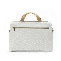 "Polku Briefcase 13"" / G1907"