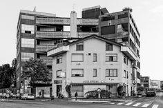Explore Alessandro Berbenni's photos on Flickr. Alessandro Berbenni has uploaded 71 photos to Flickr. Multi Story Building, Explore, Architecture, Saints, Arquitetura, Architecture Design, Exploring