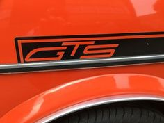 Mini 1275 GTS 1970 — Collectible Wheels Margrave, Mini Clubman, Car Shop, Used Cars, Chevrolet Logo, Cars For Sale, African, Wheels, Collection