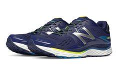 best sneakers 3cfc1 2b7a4 Men s Neutral Running Shoes - New Balance