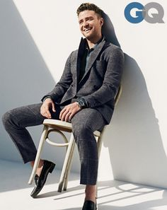 1384189718497_justin timberlake men of the year gq magazine december 2013 style 04