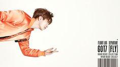 """GOT7 """"FLY"""" PHOTOS #2 #GOT7 #FLIGHT_LOG #DEPARTURE #Fly #Youngjae"""