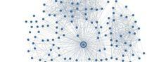 Facebook identifica las relaciones de pareja Es posible determinar el cónyuge y la duración de un romance analizando los vínculos entre los distintos grupos de amigos de la red social, según un estudio