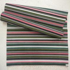 Nämä mattomalliston matot löytyvät varastosta. Kysy lisää tyllinposti(a)gmail.com ja  tilaa omasi. Mattoja tehdään myös ti...
