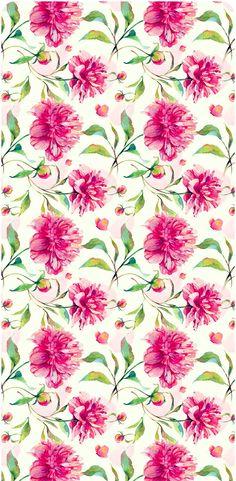 http://www.behance.net/gallery/summer-inspiration/8947955