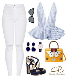 Designer Clothes, Shoes & Bags for Women Cute Swag Outfits, Mom Outfits, Girly Outfits, Chic Outfits, Summer Outfits, Fashion Outfits, Womens Fashion, Classic Work Outfits, Simple Outfits