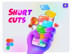 Origami Studio, Directory Design, Mobile App Design, Job Opening, 3d Design, Branding Design, The 100, Coding, Illustration