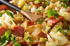 Risotto, Bacon, Chicken, Ethnic Recipes, Food, Law, Hoods, Meals, Kai