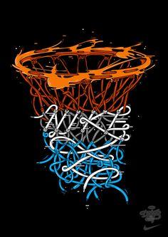 Basketball Wallpapers Wallpaper Hd Wallpapers Pinterest