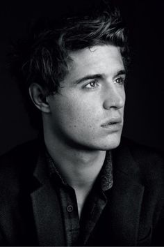 I fell down a rabbit hole of Max Irons modeling photos. Soundtrack, Pretty People, Beautiful People, Amazing People, Beautiful Life, Beautiful Boys, Beautiful Things, Beautiful Pictures, Xavier Samuel