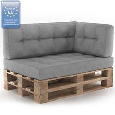 Die 9 Besten Bilder Von Ikea Home Decor Ikea Furniture Und