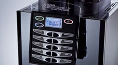Commercial Coffee Machines, Commercial Espresso Machine, Coffee Machines For Sale, Coffee Barista, Coffee Drinks, Coffee Shop, Coffe Machine, Espresso Coffee Machine, Italian Espresso